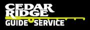 Cedar Ridge Guide Service