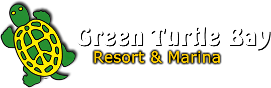 Green Turtle Bay Boat Works Marine Services