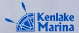 Kenlake Marina