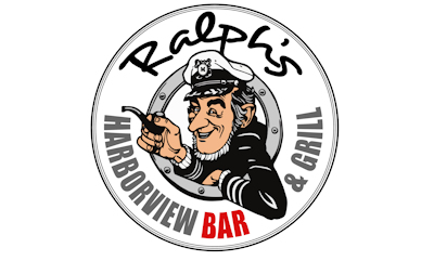 Ralph's Harborview Grill