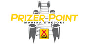 Prizer Point Resort & Marina