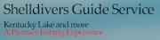 Shelldiver Guide Service
