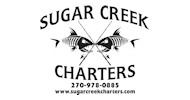 Sugar Creek Charters