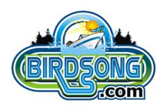 Birdsong Resort Marina & Campground