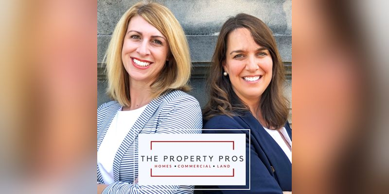 The Property Pros - Keller Williams Experience Photo
